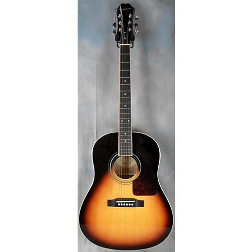 Epiphone AJ220S Acoustic Guitar-thumbnail