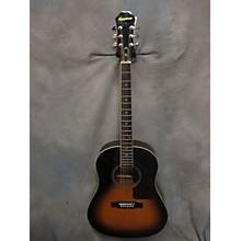 Epiphone AJ220S Acoustic Guitar