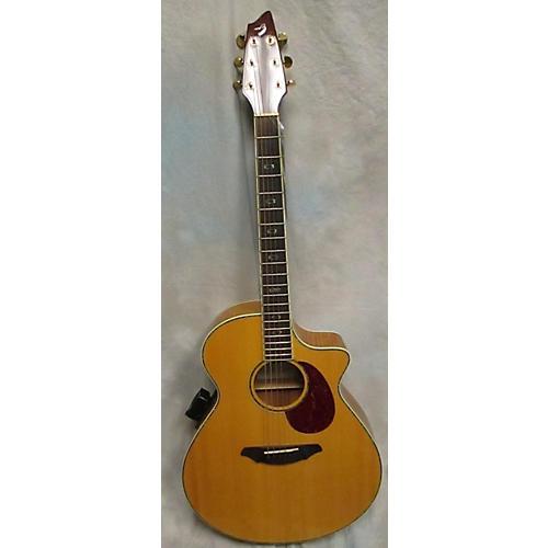 Breedlove AJ250/SF Acoustic Guitar-thumbnail
