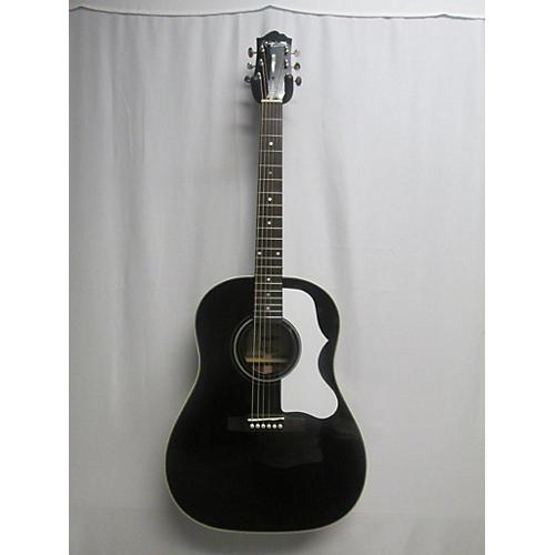 Epiphone AJ45 Masterbuilt Acoustic Guitar