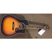 Epiphone AJ500-RCE Acoustic Electric Guitar
