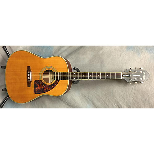 Epiphone AJ500ME MASTERBUILT Acoustic Electric Guitar