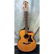 Eastman AJ616CE Acoustic Electric Guitar