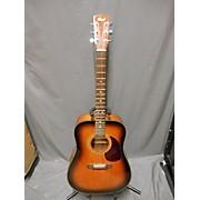 Cort AJ870SB Acoustic Guitar