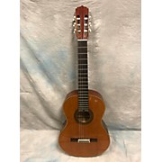Aria AK-35 Classical Acoustic Guitar