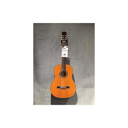 Aria AK-600 Classical Acoustic Guitar