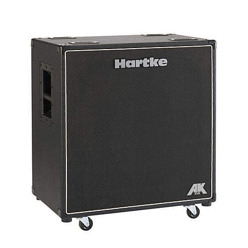 Hartke AK Series AK115 400W 8ohm 1x15