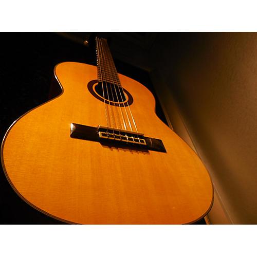 Aria AK3558 Classical Acoustic Guitar