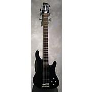 Hartke AK4 Electric Bass Guitar