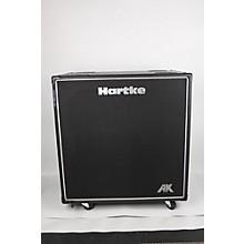 Hartke AK410 500W 8Ohm 4x10 Bass Cabinet