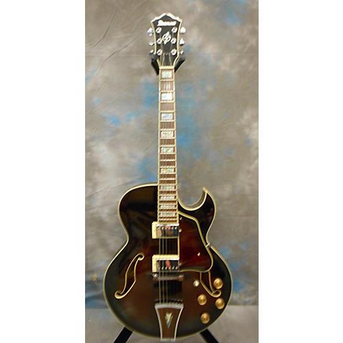 Ibanez AK86 Hollow Body Electric Guitar