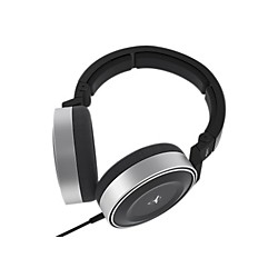 AKG K167 TIESTO - DJ Professional Over-Ear Headphones