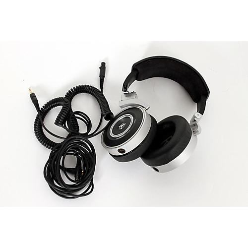 AKG AKG K267 TIESTO - DJ Reference Over Ear Headphones-thumbnail