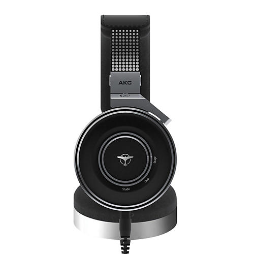 AKG AKG K267 TIESTO - DJ Reference Over Ear Headphones-thumbnail