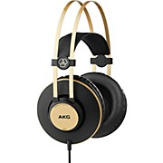 AKG AKG K92 Closed Back Headphones