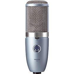 AKG Perception 420 Condenser Microphone (3101H0090)