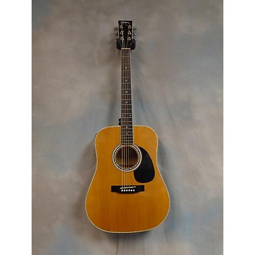 AL-100 STRG GUITARS ACOUSTI-thumbnail
