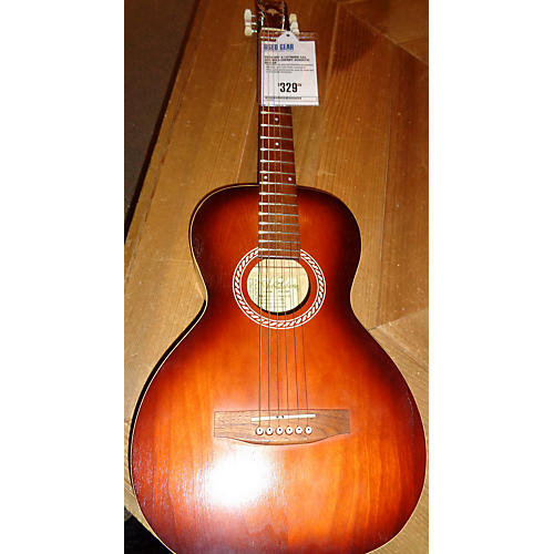 Art & Lutherie A&L AMI Acoustic Guitar