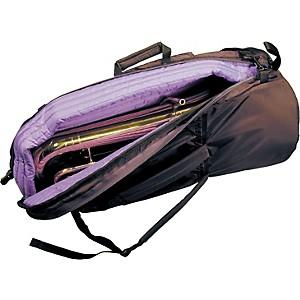 Altieri AL03 Euphonium Bag by Altieri