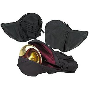 Altieri AL04 Standard French Horn Bag by Altieri