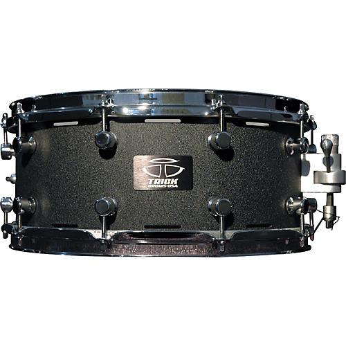 Trick Drums AL13 Snare Drum-thumbnail