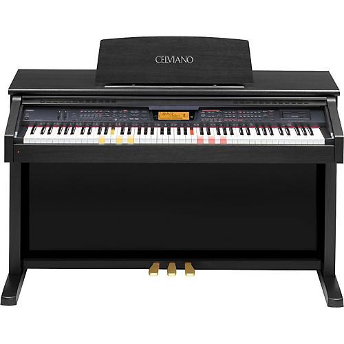 Casio AL150R 88-Key Digital Piano