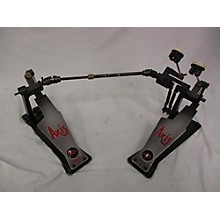 Axis AL2CB Double Bass Drum Pedal