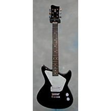 First Act AL4042 Solid Body Electric Guitar