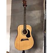 First Act AL460 Acoustic Guitar