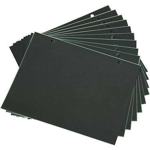 Allora AL9401 Marching Folio Windows (10 pack)-thumbnail