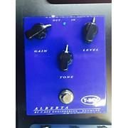 T-Rex Engineering ALBERTA Effect Pedal