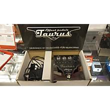Taurus ALBIGAR Effect Pedal