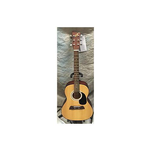 Esteban ALC200 Acoustic Electric Guitar