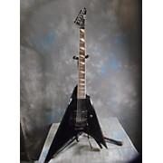 ESP ALEXI-200 Solid Body Electric Guitar