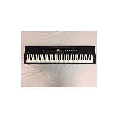 Williams ALLEGRO 2 Digital Piano-thumbnail