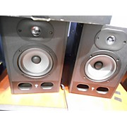 FOCAL ALPHA 50 PAIR Powered Monitor