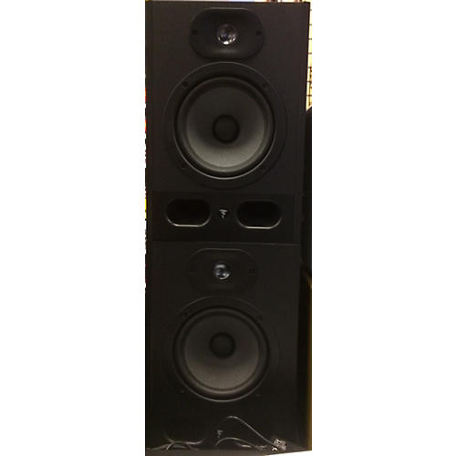 FOCAL ALPHA 65 (pAIR) Powered Monitor