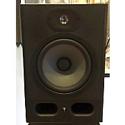 FOCAL ALPHA 80 Powered Monitor