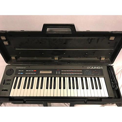 Roland ALPHA JUNO 1 Synthesizer