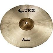 TRX ALT Series Crash Cymbal