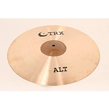 TRX ALT Series Crash Cymbal Level 2 17 in. 888366007877