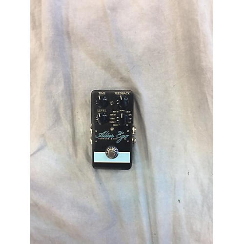 tc electronic alter ego v2 manual