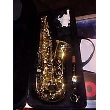 Oxford ALTO Tenor Horn
