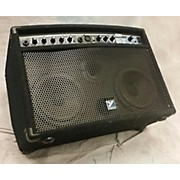 Yorkville AM100 Acoustic Guitar Combo Amp