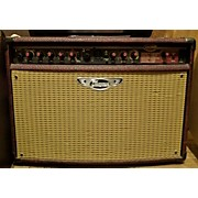Traynor AM100 Acoustic Guitar Combo Amp