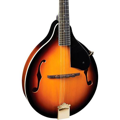 Mitchell AM100VS A-Style Mandolin-thumbnail