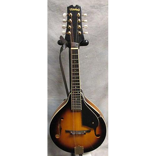 Mitchell AM100VS Mandolin Vintage Sunburst