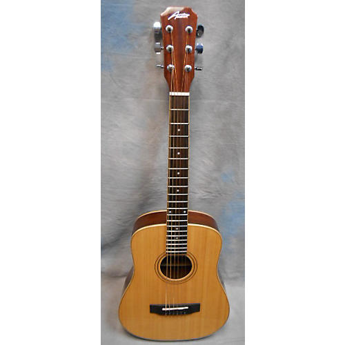 Austin AM30D Acoustic Guitar