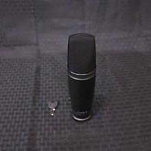 Alesis AM51 Condenser Microphone