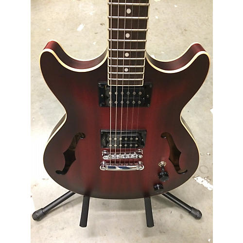 Ibanez AM53SRF Hollow Body Electric Guitar
